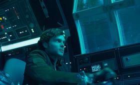 Solo: A Star Wars Story mit Alden Ehrenreich - Bild 2