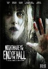 Nightmare - Der Tod wartet auf dich