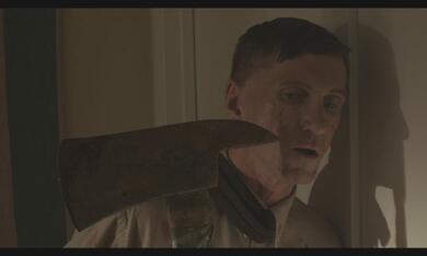 Ditch Day Massacre mit Bill Oberst Jr. - Bild 11