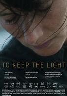 To Keep the Light