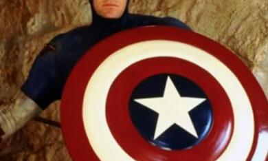 Captain America - Bild 6