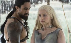 Game of Thrones - Staffel 6 mit Emilia Clarke und Souad Faress - Bild 120