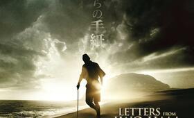 Letters from Iwo Jima - Bild 6