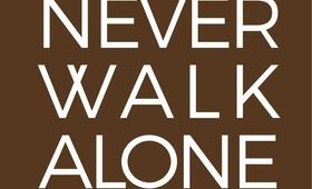 You'll Never Walk Alone - Bild 20
