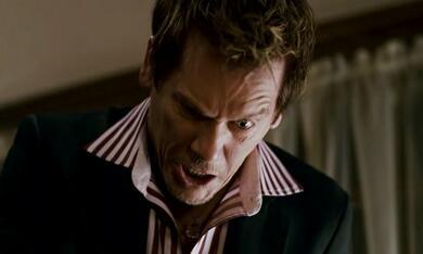 Super - Shut up, Crime! mit Kevin Bacon - Bild 6