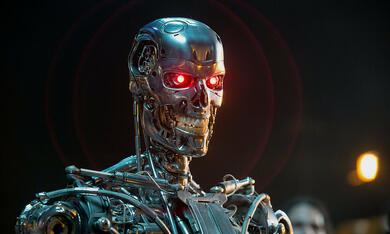 Terminator 5: Genisys - Bild 2