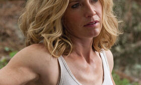 House at the End of the Street mit Elisabeth Shue - Bild 7