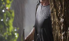 John Rambo mit Sylvester Stallone - Bild 65