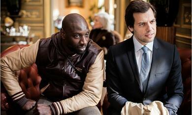Ein MordsTeam mit Omar Sy und Laurent Lafitte - Bild 7