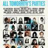 All Tomorrow's Parties - Bild 362452