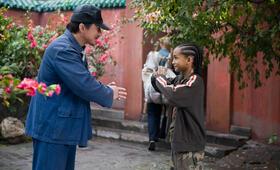 Karate Kid mit Jackie Chan - Bild 21