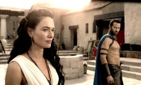 300: Rise Of An Empire mit Lena Headey - Bild 23