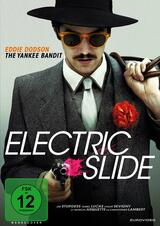Electric Slide - Poster