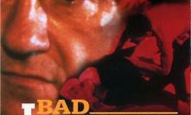 Bad Lieutenant - Bild 11