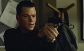 Das Bourne Ultimatum mit Matt Damon - Bild 12