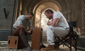 King Arthur: Legend of the Sword mit Guy Ritchie und Charlie Hunnam - Bild 114