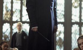 Harry Potter und die Kammer des Schreckens mit Alan Rickman - Bild 18