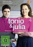 Tonio & Julia - Nesthocker