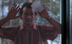 Was ist mit Bob? mit Bill Murray - Bild 50