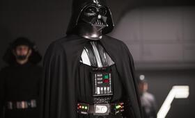 Rogue One: A Star Wars Story - Bild 35