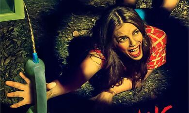 American Horror Story - Staffel 9 - Bild 12