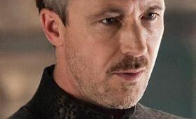 Aidan Gillen in Game of Thrones - Bild 63