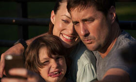 Meadowland mit Olivia Wilde und Luke Wilson - Bild 29