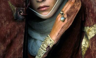 Braveheart mit Sophie Marceau - Bild 11