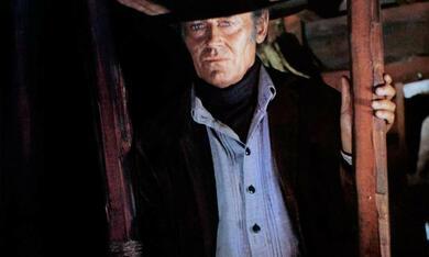 Spiel mir das Lied vom Tod mit Henry Fonda - Bild 5