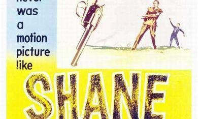 Mein großer Freund Shane - Bild 2