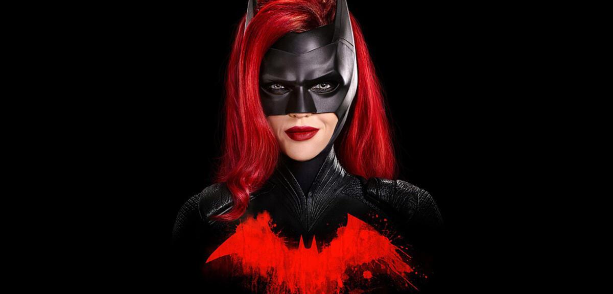 Batwoman: Drei Darstellerinnen bekunden Interesse an DC-Nachfolge von Ruby Rose