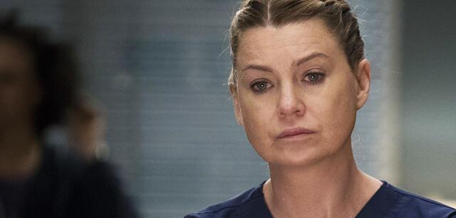 Greys Anatomy Anfeindungen Gegen Ellen Pompeo Nach Ausstieg Von Kolleginnen