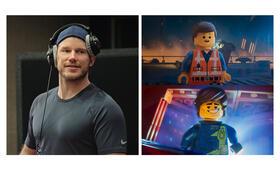 The Lego Movie 2 mit Chris Pratt - Bild 1