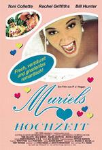 Muriels Hochzeit Poster