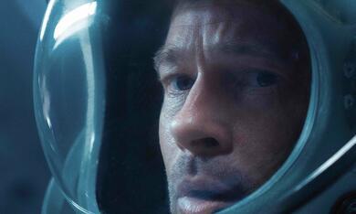 Ad Astra - Zu den Sternen mit Brad Pitt - Bild 9