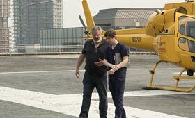 The Good Doctor, The Good Doctor Staffel 1 mit Freddie Highmore - Bild 19