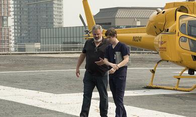 The Good Doctor, The Good Doctor Staffel 1 mit Freddie Highmore - Bild 8