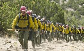 Only the Brave mit Josh Brolin - Bild 49