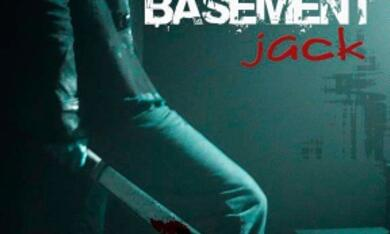 Basement Jack - Bild 1