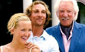 Ein Schatz zum Verlieben mit Matthew McConaughey, Donald Sutherland und Kate Hudson - Bild 87