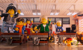 The Lego Ninjago Movie - Bild 17