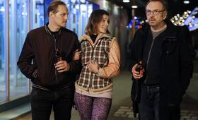 Wilde Maus mit Josef Hader, Georg Friedrich und Crina Semciuc - Bild 24