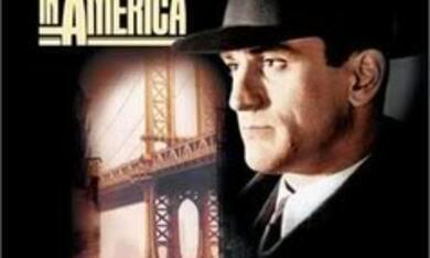 Es war einmal in Amerika - Bild 3