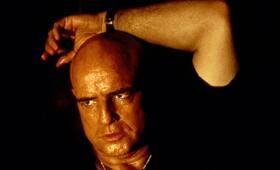 Apocalypse Now mit Marlon Brando - Bild 87