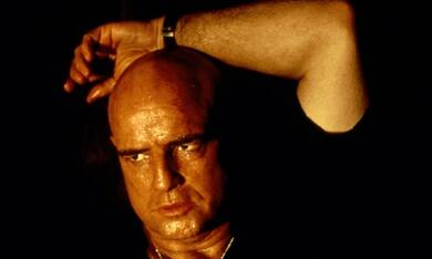 Apocalypse Now mit Marlon Brando - Bild 4