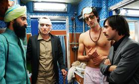 Darjeeling Limited mit Owen Wilson und Jason Schwartzman - Bild 9