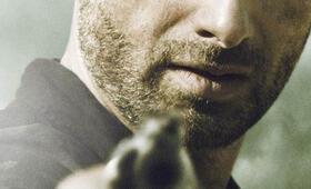 The Walking Dead - Bild 129