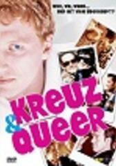 Kreuz und Queer