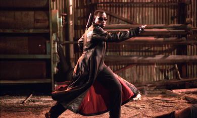 Blade: Trinity mit Wesley Snipes - Bild 4