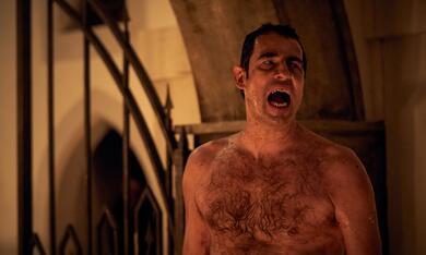Dracula, Dracula - Staffel 1 mit Claes Bang - Bild 1